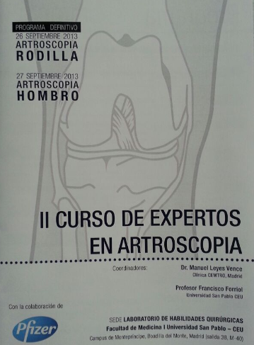surgical-cartel-curso
