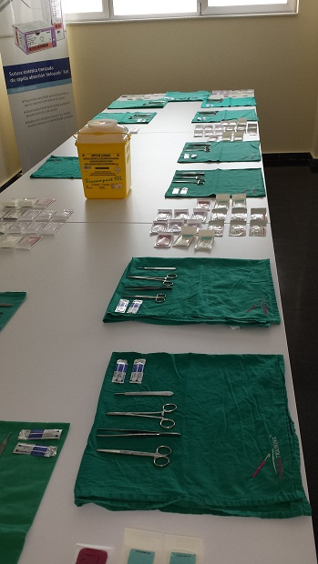 surgical-training-foto-10.2013-3