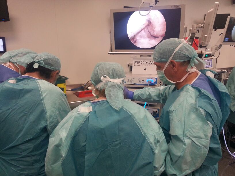 surgical-training-foto-10.2013