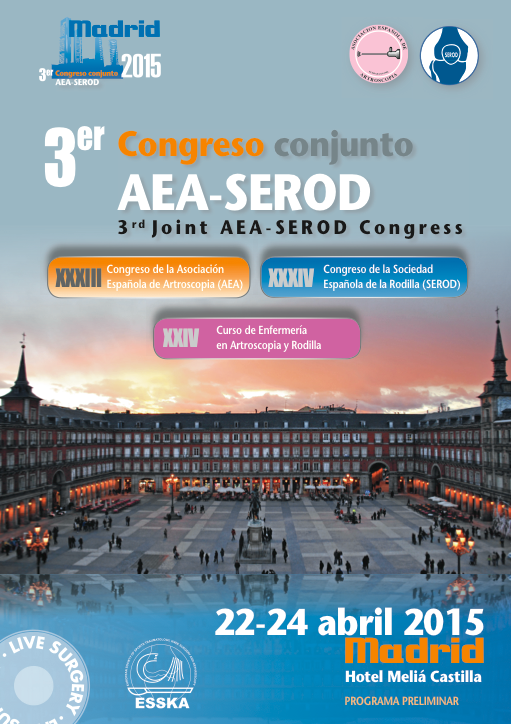 congreso-AEA-SEROD