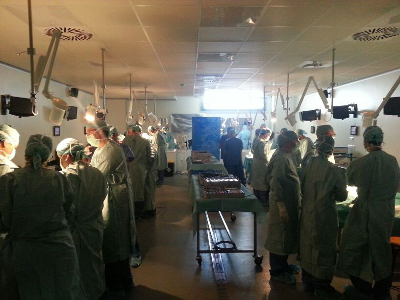 surgical-training-foto-10.2013-2