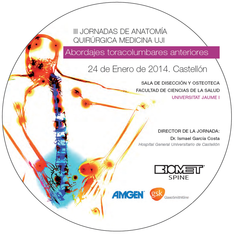 Curso-Biomet-anatomia-quirurgica-medicina-uji